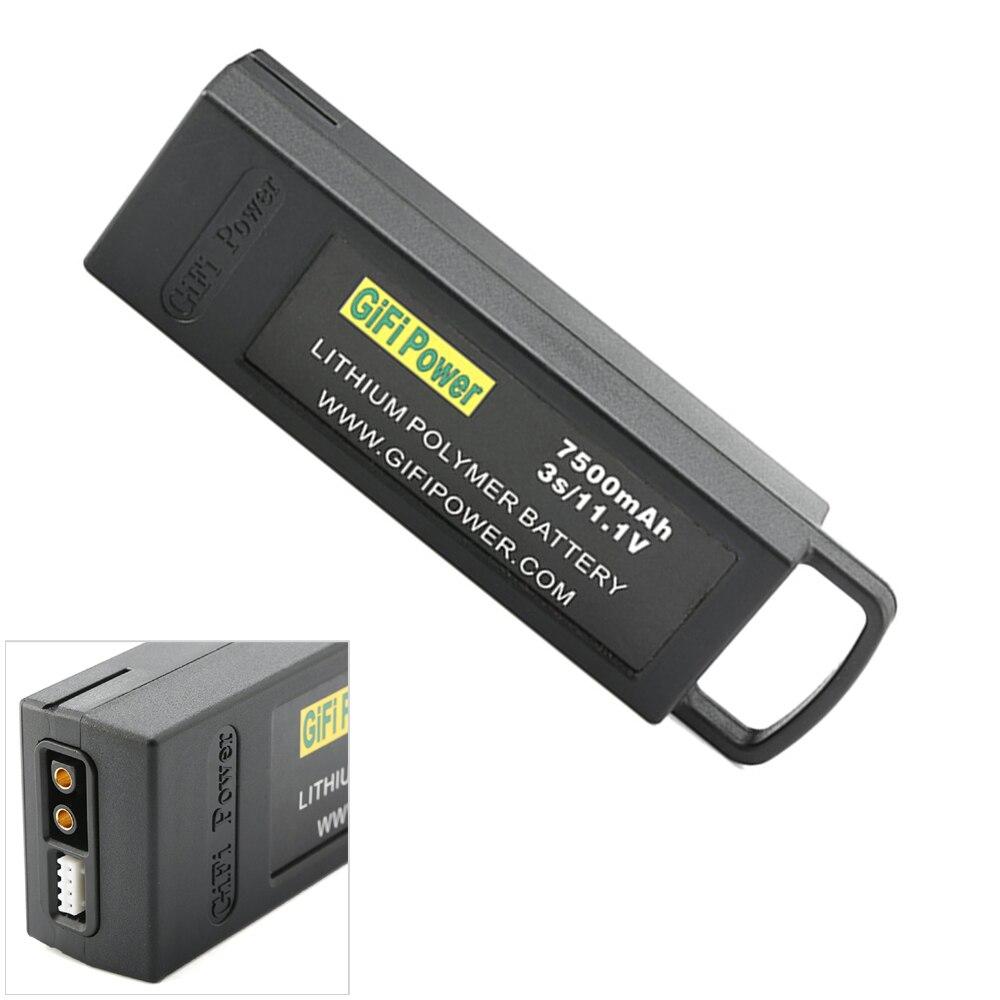 Original Xiaomi Mijia Smart Camera Battery Gateway CMSXJ11A 1080P 120 Degree F2 6 AI Humanoid Detection