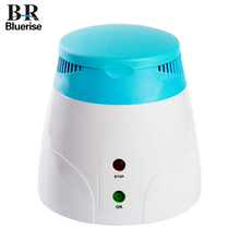 Tools Sterilizers Disinfection Temperature