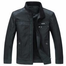 Business Men Collar Jacket