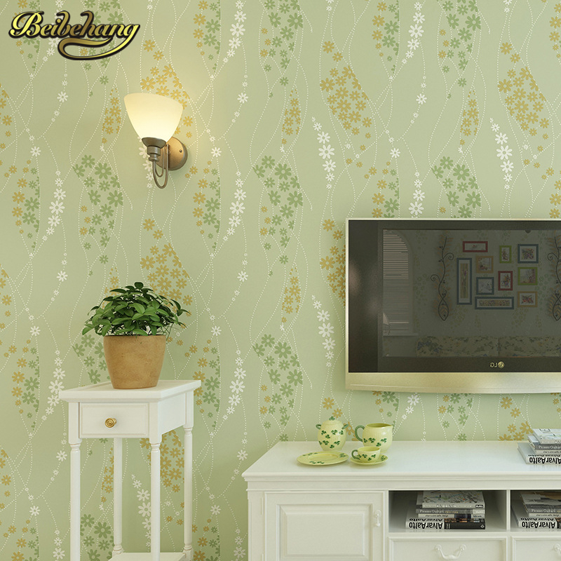 beibehang papel de parede 3d wallpaper rolls TV background wall paper 3d modern wallpaper for walls 3 d wall papers home decor beibehang american retro wallpaper roll desktop living room 3d wall paper home decor tv background green wallpaper for walls 3 d