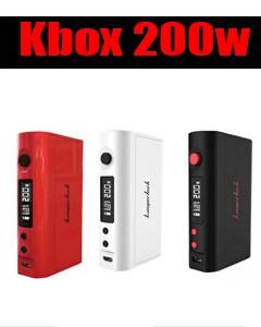 kbox 200w