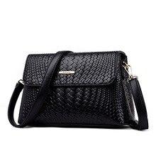 Женские сумки из натуральной кожи, сумка через плечо из мягкой кожи, роскошные брендовые сумки через плечо для женщин, кошельки и сумки