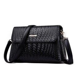 Bolsas de couro genuíno das mulheres bolsa de ombro de couro macio marca de luxo crossbody sacos para mulheres 2019 bolsas e bolsas