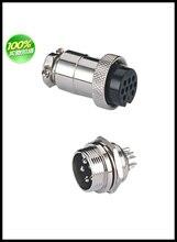 Штепсельная Вилка и разъем M20/DF/фоторазъем