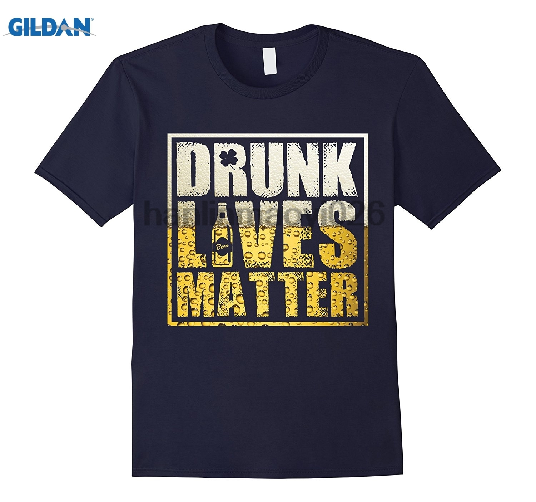 Возьмите пьяный живет материя День Святого Патрика 2018 футболка
