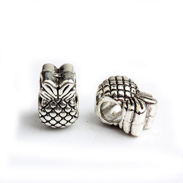 accessoire pour bracelet pandora