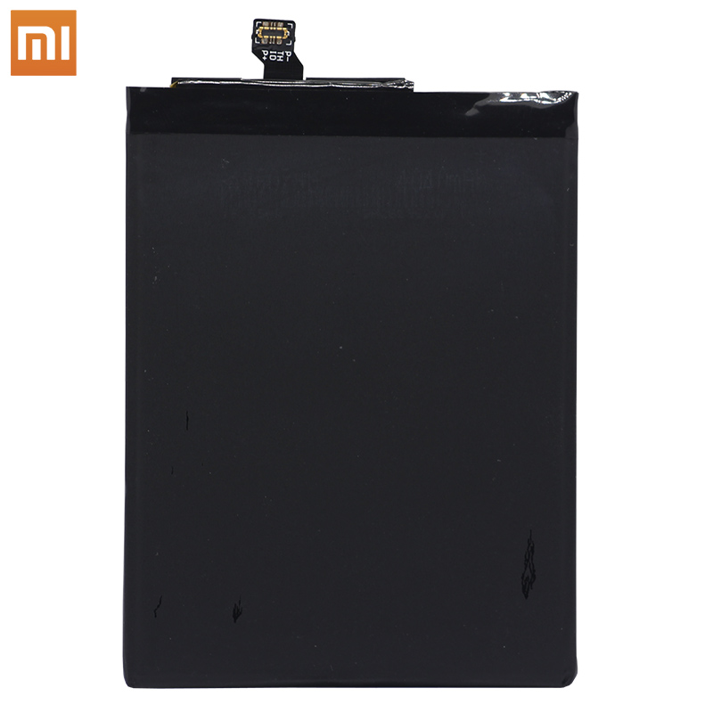 Image 4 - Xiao Mi BN40 Phone Battery For Xiaomi Redmi 4 Pro Prime 3G RAM 32G ROM Edition Redrice 4+Tools-in Mobile Phone Batteries from Cellphones & Telecommunications