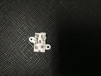 Earphone Jack For Meizu M3 M3s M 3s Audio Headphone Jack For Meilan 3 3s Earpiece