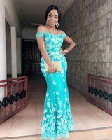 Последняя африканская кружевная ткань 2017 с бисером и камнями нигерийская Свадьба французский кружевной тюль кружевной материал для невест...