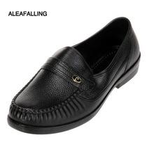 Aleafalling Rubber Rain Boots Men Slip On Anti-slip Casual Ankle Boots Short Wat