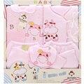 Menina Roupas de Inverno do bebê Meu Primeiro Natal de Manga Longa Baby Boy Roupas Bebes Roupa Bebe Bebe Garcon Pouco Vaca