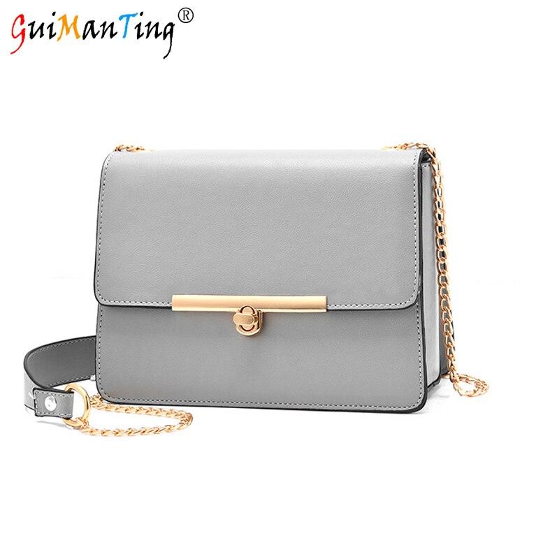 Luxury Handbags Women Mini Bags Designer Brands Gg Shoulder Tote Coin Purses Crossbody Cc Messenger Wallet Baobao Organizer In From