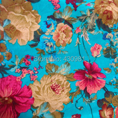 Popular Vintage Chinese Fabric-Buy Cheap Vintage Chinese Fabric ...