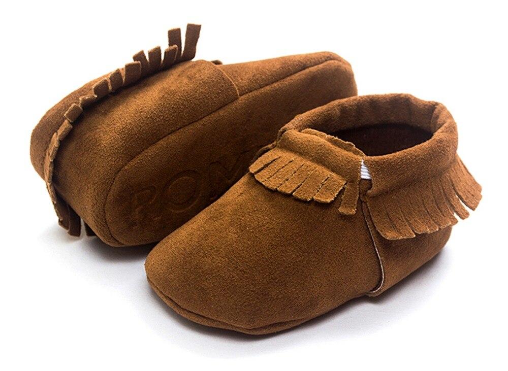 Hot-PU-Suede-Leather-Newborn-Baby-Boy-Girl-Baby-Moccasins-Soft-Moccs-Shoes-Bebe-Fringe-Soft-Soled-Non-slip-Footwear-Crib-Shoe-4