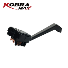 Car Windscreen Wiper Button Switch Stalk Arm Replacemrnt 2108-3709340 For Lada CEVARO стоимость