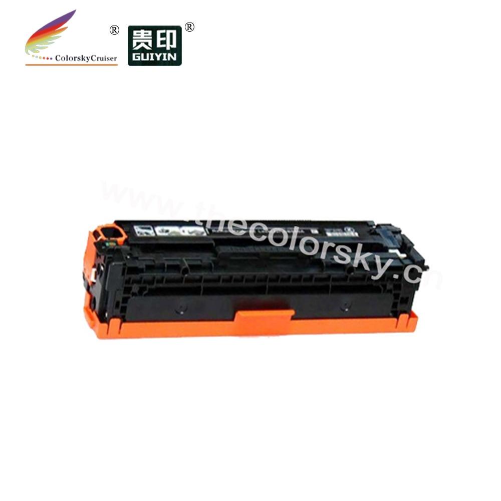 (CS-H320-323U) toner laserjet printer laser cartridge for Canon LBP-5050 LBP-8050 LBP5050 LBP8050 LBP 5050 8050 CRG-317 CRG317