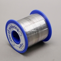 Rosin Core Tin Welding Wire 450g Solder Iron Accessories For Circuit Board Computer 55 Tine