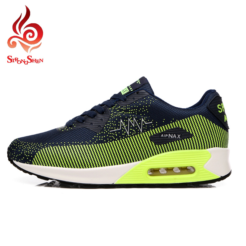 ФОТО 2016 fasion Men's Casual Shoes Male Summer and spring and autumn shoes Men's Flats And Shoes Lazy  Mesh Shoes