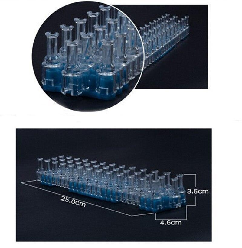 Ткацкий станок для половиков купить - f550