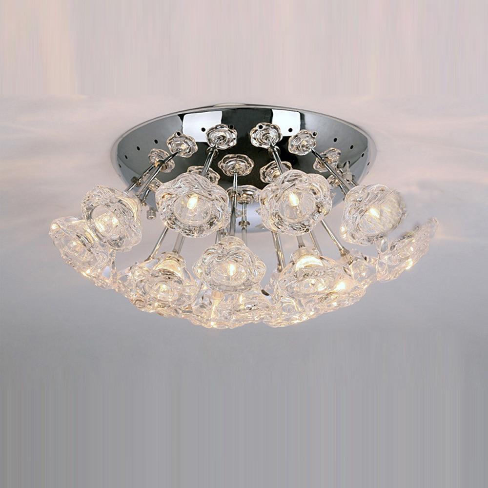 Acquista all'ingrosso online lampada da pranzo soffitto da ...