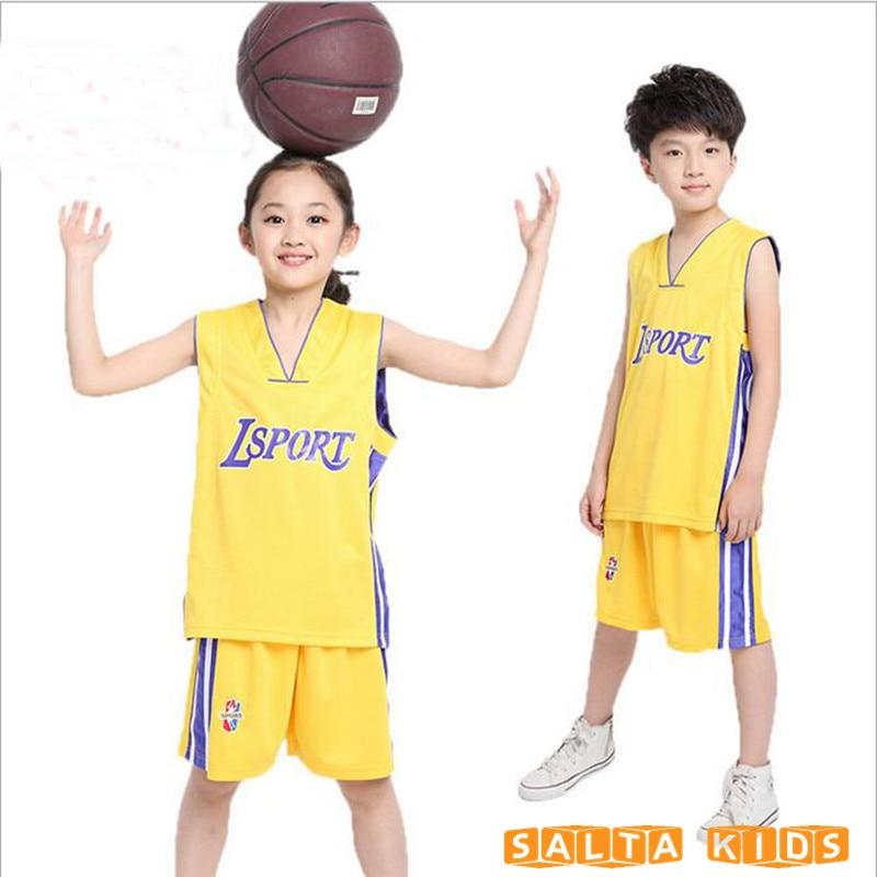 abbigliamento basket