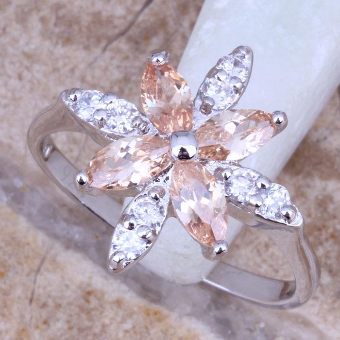 Madreperla Piedra Clásico Cadena Enlace Oval Gemelos de plata esterlina 925
