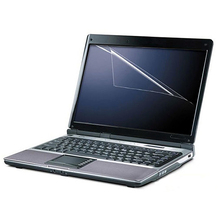 Laptop Computer Transparent 13.3 LCD Monitor Screen Protector