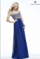 vestido de festa formatura sweetheart chiffon crystal hot sexy backless 2018 long prom gown women summer bridesmaid dresses