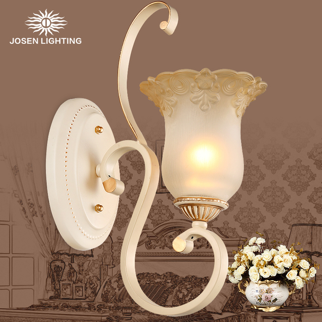 2017 New Arrival sconce Hot sale wall lamp genuine vintage wall ...