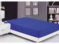 Bed Sheet with elastic band Valtery, 34, 160*200 cm