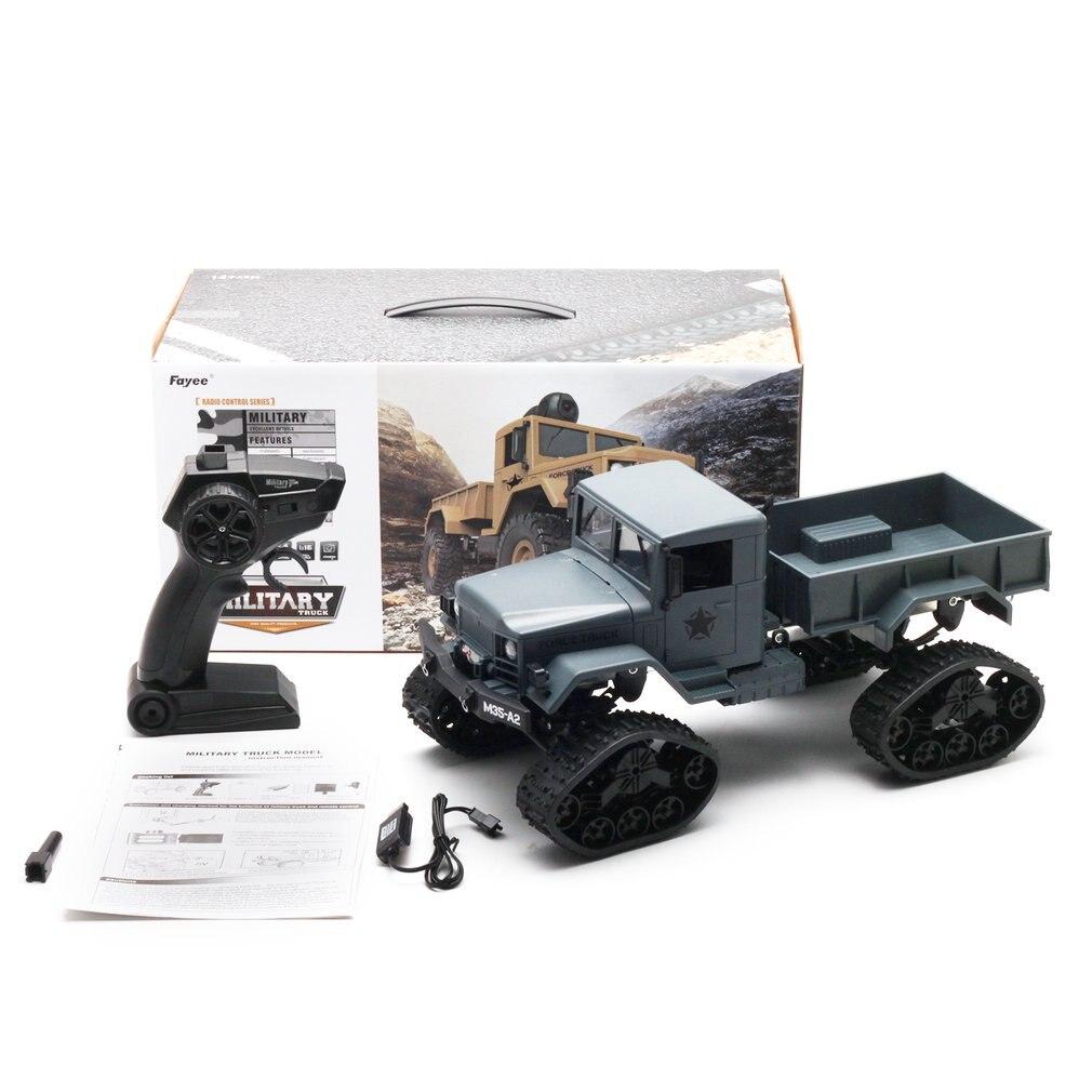 2.4Ghz RCカーリモートコントロール調節可能な車の壁登山反重力車両車の子供向けの子供の子供の十代の若者たちは地形voitureradiocommandéeを宣伝