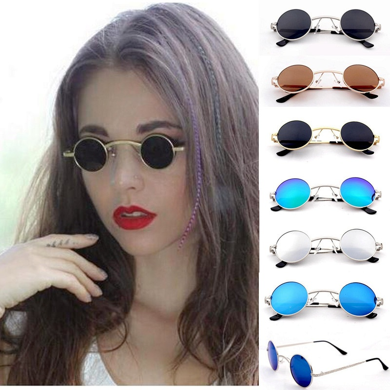Sunglasses Small Face  por small sunglasses small sunglasses lots from