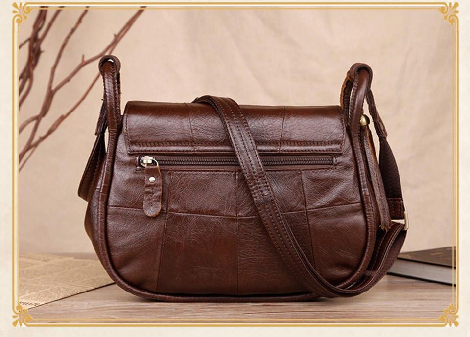 brand handbags
