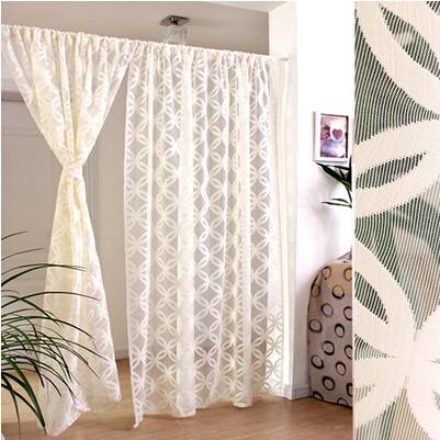 S & V moda telas cortinas modern cortinas cortinas para sala de
