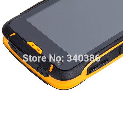 f605 купить в Китае
