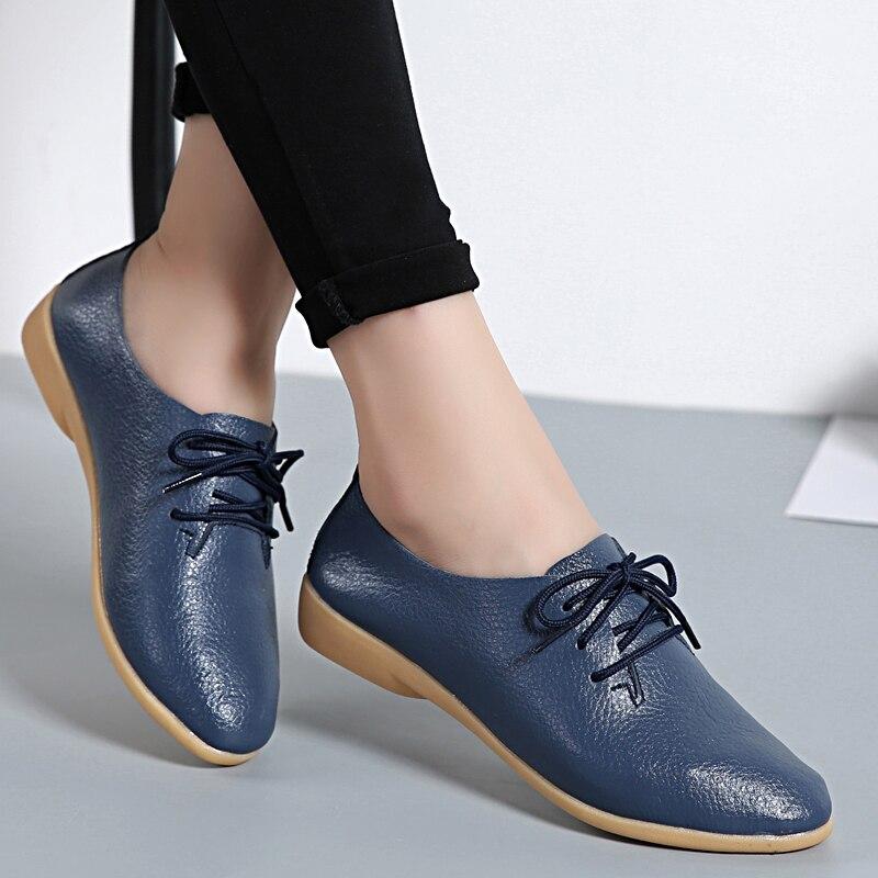 женские туфли без каблука картинки человек использует