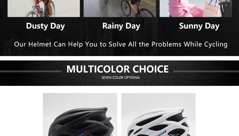 Bicycle-helmet_13
