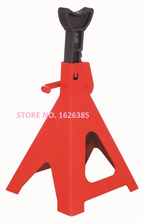 3Ton Car wheel lifting jack stand auto tyre tire stand support frame