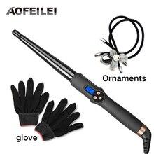 AOFEILEI New Arrival hair tools professional Hair