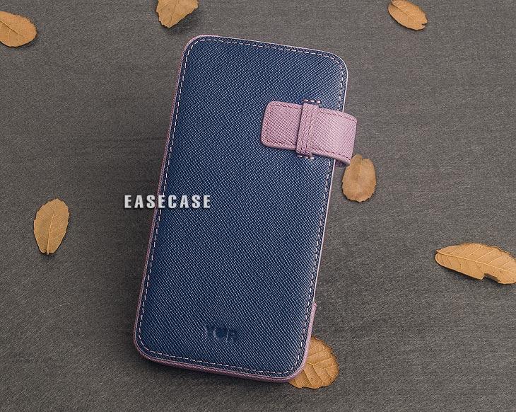 B1 Custom-Made Genuine Leather Holder Case for Apple iPhone X XSB1 Custom-Made Genuine Leather Holder Case for Apple iPhone X XS
