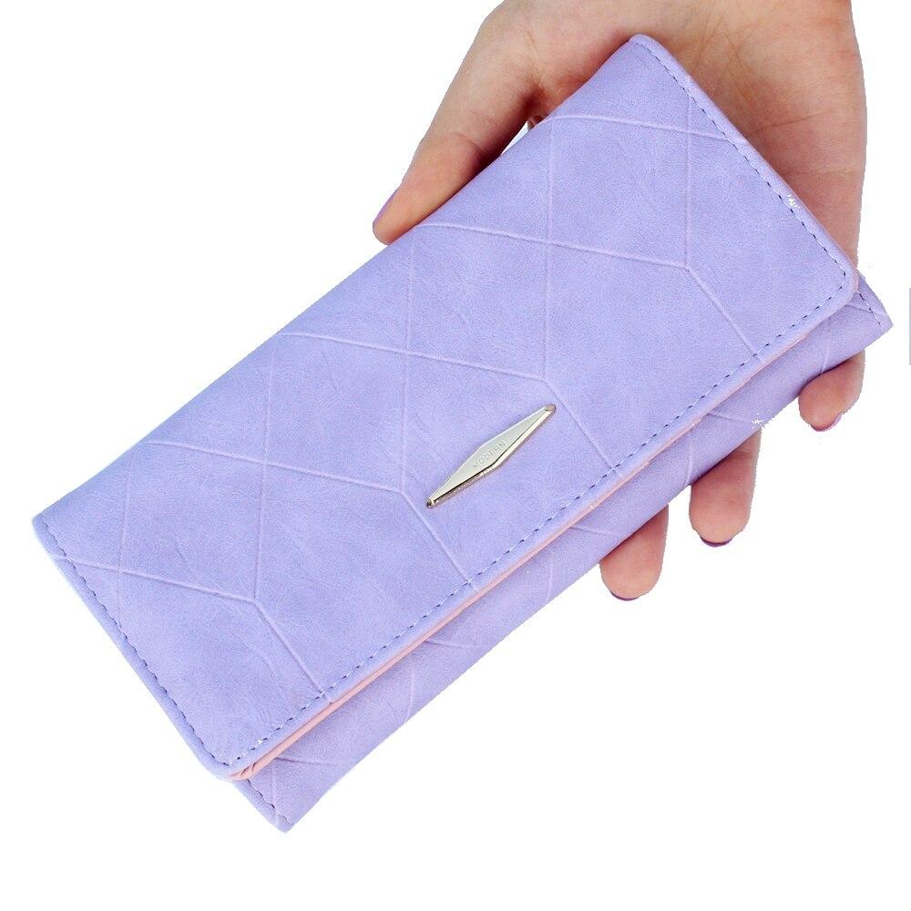 relevo carteira bolsa, senhoras clutch Modelo Número : 5007 9/24