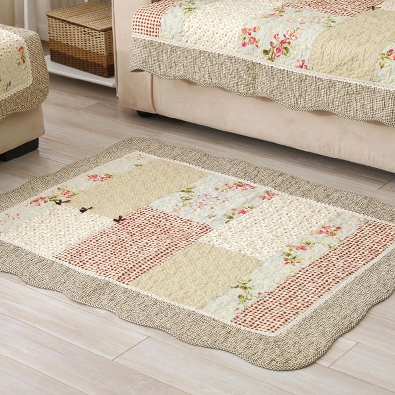 40x60cm Japan Style Doormat Floor Bathroom Mat Outdoor