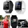 Bluetooth Wrist Smart Watch Phone For LG G4 G3 Lenovo Samsung Galaxy S6 Edge Plus Note