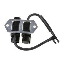 Соленоидный клапан управления муфтой свободного хода для Mitsubishi Pajero L200 L300