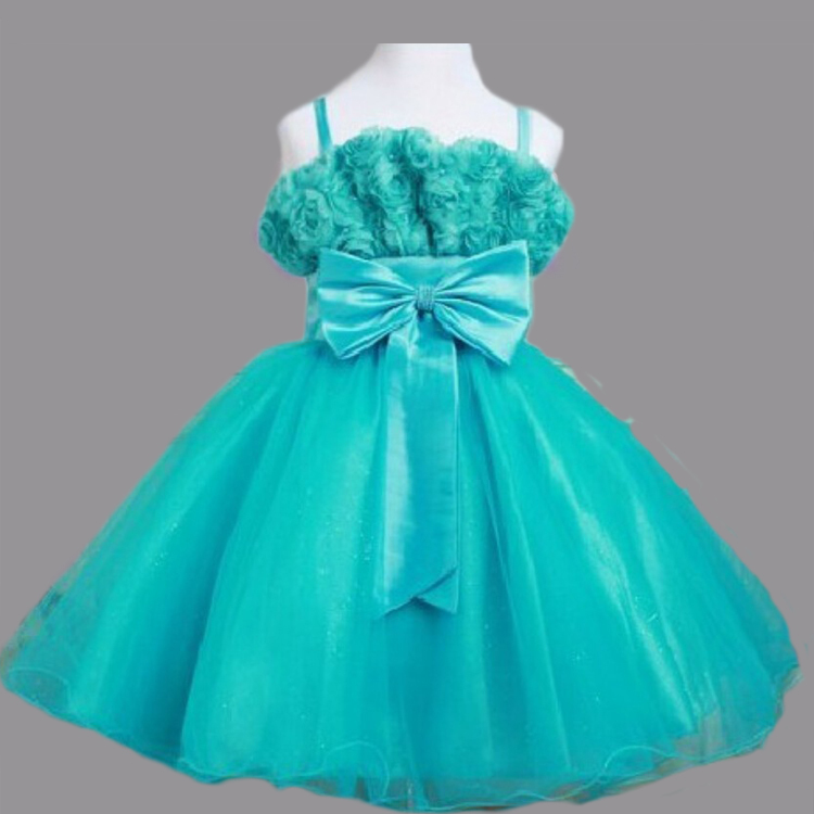Collection Kids Dress Wear Pictures - Get Your Fashion Style