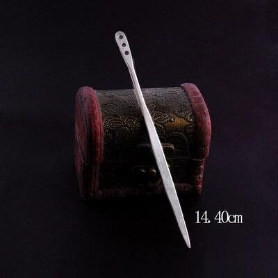 HTB16Vf8PFXXXXc0XVXXq6xXFXXXp Elegant Silver Vintage Hair Stick Pin For Women - 16 Styles
