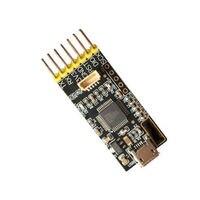 Elink32/cotex m 무료 드라이브 시뮬레이터 다운로드 swd 직렬 포트/지원 stm32f 디버거|AC/DC 어댑터|가전제품 -