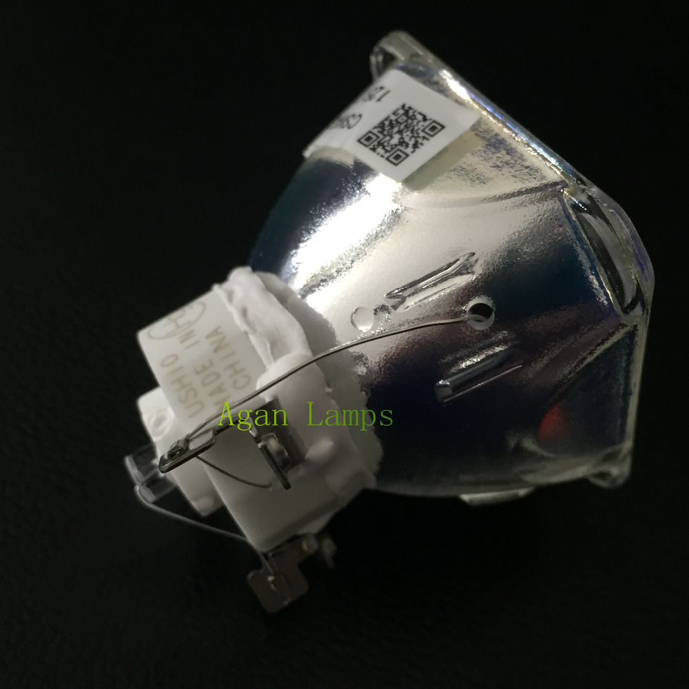 (NSHA230W)Original Replacement Lamp 1300022500 LX200 / LX227 / LX229 / LX232 for ACTO Projector