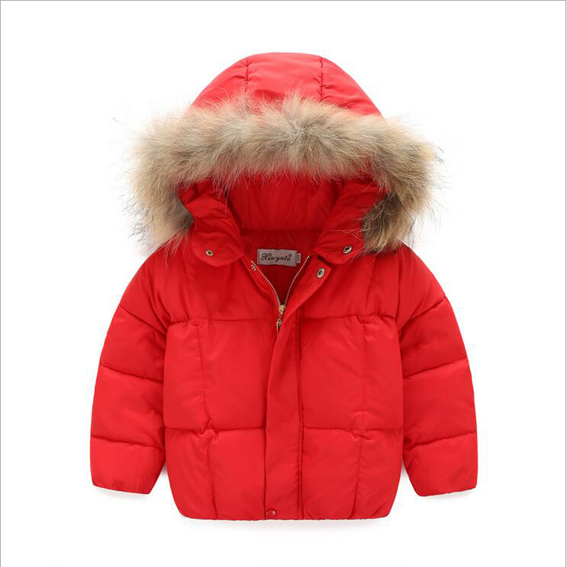 Popular Kids Parka Coats-Buy Cheap Kids Parka Coats lots from