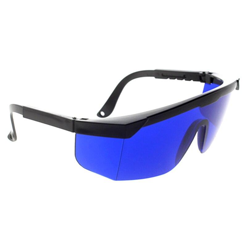 cb20464d3c204 Sunglasses Golf Ball Finder Glasses Finding blue lens Golfer Gift ...